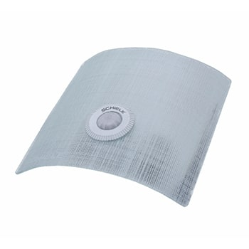 چراغ-سقفی-LED-سنسوردار-روکار-9-وات-شیله-مدل-SC-444-سرپیچ-E270