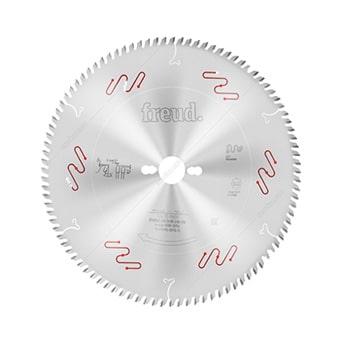 تیغ-اره-الماسه-آلومینیوم-بر-600-میلی-متری-فرود-مدل-LU5B-36000