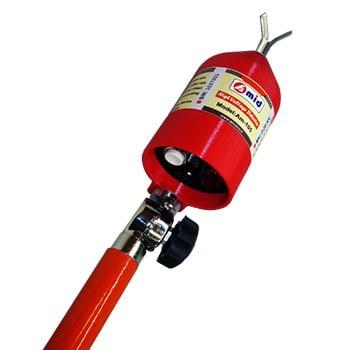 فازمتر-فشار-متوسط-هوایی-عمید-پویا-پرداز-مدل-AM-105-تا-33-کیلو-ولت0