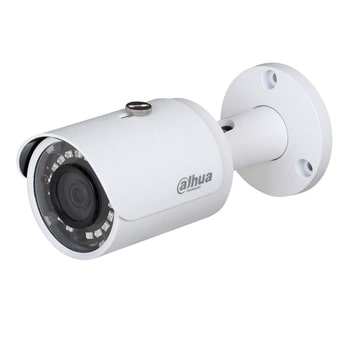 دوربین مداربسته IP بولت داهوا مدل DH-IPC-HFW14B0SP