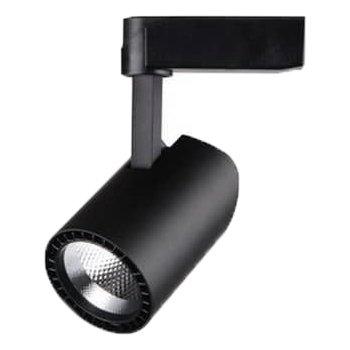 چراغ-سقفی-ریلی-18-وات-هانی-نور-مدل-H2230