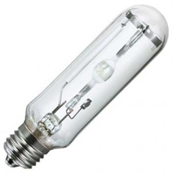 لامپ-متال-هالید-250-وات-نور-مدل-PNM-T250w-(G)-سبز-استوانه-ای-سرپیچ-E40