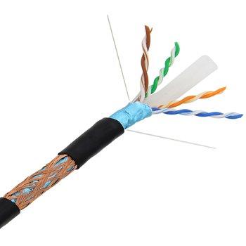 کابل-شبکه-Cat6-SFTP-رپیتون-با-روکش-PVC0