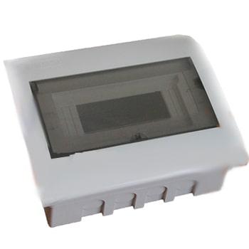 جعبه-فیوز-مینیاتوری-توکار-6-تایی-آریا-مدل-ستاره0