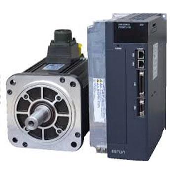 سروو-موتور-استون-1KW-1000RPM-مدل-EML-10AFB240