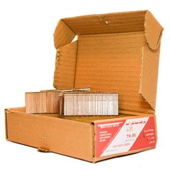 میخ-میخکوب-تینا-فلز-مدل-TN-38-بسته-4000-عددی0