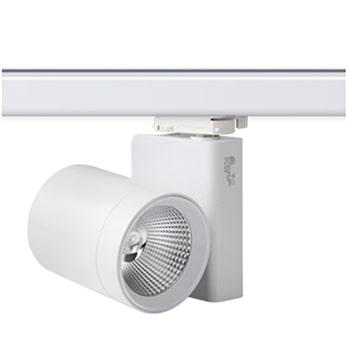 چراغ-سقفی-ریلی-42-وات-شعاع-مدل-SH-420-42W0