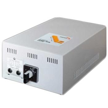استابیلایزر-هوشمند-پیشرانه-8000-ولت-آمپر-مدل-8KVA-101