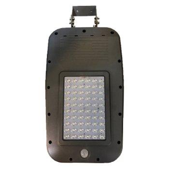 چراغ خیابانی 30 وات اکی لایتینگ مدل سولار IP66