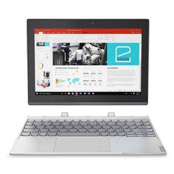 تبلت-10-اینچی-لنوو-مدل-IdeaPad-Miix-320-ظرفیت-64-گیگابایت0