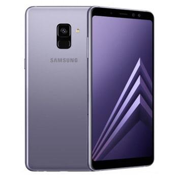 گوشی-موبایل-سامسونگ-مدل-Galaxy-A8-دو-سیم-کارت-ظرفیت-64-گیگابایت-بنفش0