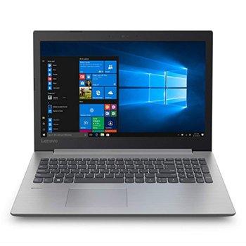 لپ تاپ 15 اینچی لنوو مدل Ideapad 320-AQ