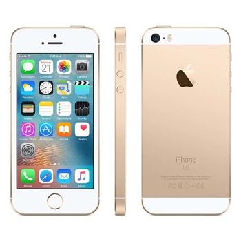 گوشی-موبایل-اپل-مدل-iPhone-SE-ظرفیت-64-گیگابایت-طلایی0