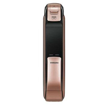 قفل-دیجیتالی-سامسونگ-مدل-SHP-DP9300