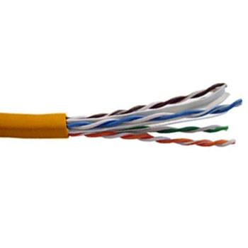 کابل-شبکه-Cat6-UTP-نگزنس0