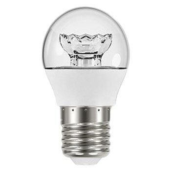 لامپ-ال-ای-دی-5-وات-نور-مدل-P45-شفاف-سرپیچ-E270