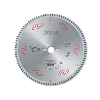 تیغ-اره-الماسه-ام-دی-اف-بر-300-میلیمتری-فرود-مدل-LU3D-06000