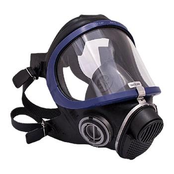 ماسک-شیمیایی-تمام-صورت-دراگر-مدل-5500-X-Plore0