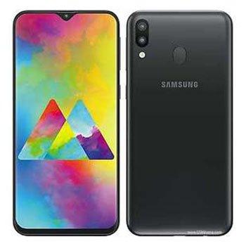 گوشی-موبایل-سامسونگ-مدل-Galaxy-M10-SM-M105F/DS-دو-سیم-کارت-ظرفیت-32-گیگابایت-مشکی0