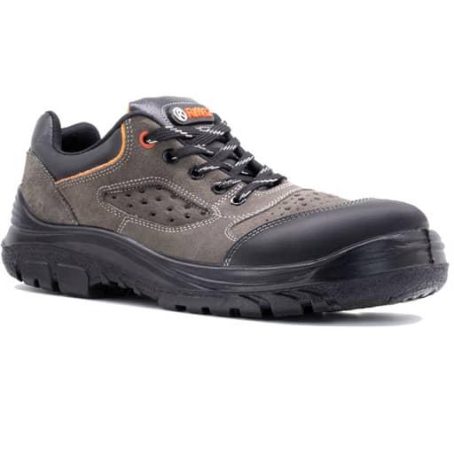 کفش-ایمنی-ارک-مدل-ریما-2