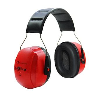 محافظ-گوش-کاناسیف-مدل-Libbra-H0