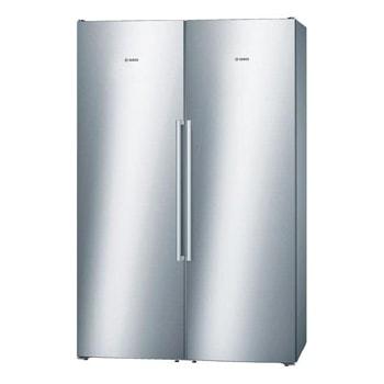 یخچال-و-فریزر-بوش-مدل-KSV36VW304-GSN36VW3040