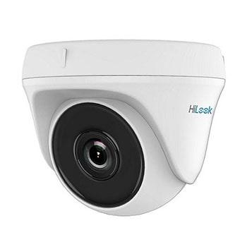 دوربین-مداربسته-دام-HD-هایلوک-مدل-THC-T110-P0