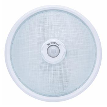 چراغ-سقفی-LED-سنسوردار-روکار-9-وات-شیله-مدل-SC-888-سرپیچ-E270