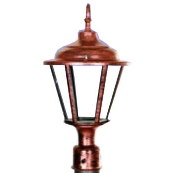 چراغ-سرلوله-آرام-مدل-اورانوس-12280