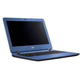 لپ تاپ 11 اینچی ایسر مدل Aspire ES1-132-P74R