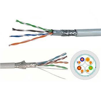 کابل-شبکه-Cat5-SFTP-CCC-بلدن0