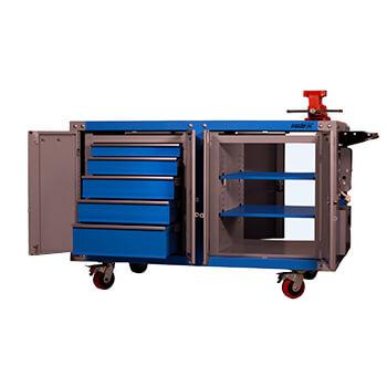 میز-کار-صنعتی-شاهرخ-مدل-T1500