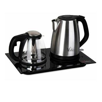 چای-ساز-ویداس-مدل-VIR-20830