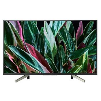 تلویزیون-ال-ای-دی-49-اینچ-سونی-مدل-W800G0