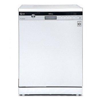 ماشین-ظرفشویی-ال-جی-مدل-DC450