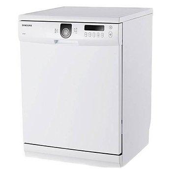 ماشین ظرفشویی سامسونگ مدل D160STS