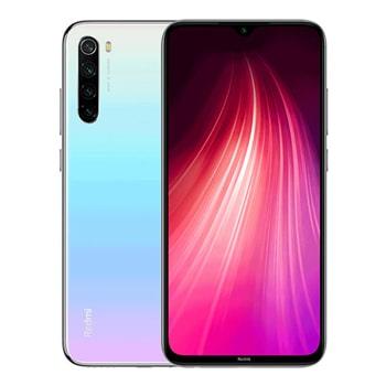 گوشی-موبایل-شیائومی-مدل-Redmi-Note-8-دو-سیم-کارت-ظرفیت-32-گیگابایت-سفید0