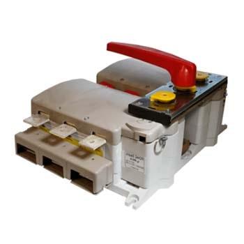 کلید-دو-طرفه-3-پل-400-آمپر-پیچاز-الکتریک-مدل-IDS-D2520