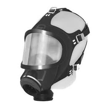 ماسک-تنفسی-تمام-صورت-ام-اس-ای-مدل-3S0