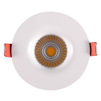 قاب-هالوژن-زمزد-نور-کد-4010
