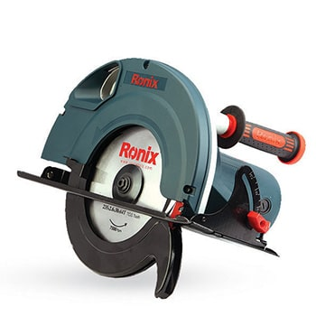 اره گردبر رونیکس مدل 4320