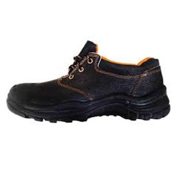 کفش ایمنی سبلان مدل کاویان