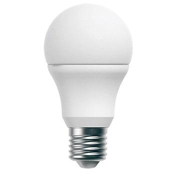 لامپ-ال-ای-دی-حبابی-12-وات-دونیکو-سرپیچ-E270