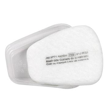 پد-و-کاور-فیلتر-ماسک-تری-ام-مدل-5p710