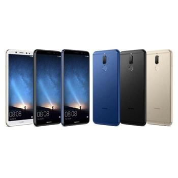 گوشی-موبایل-هواوی-مدل-Mate-10-lite-RNE-L21-دو-سیم-کارت-64-گیگابایت0