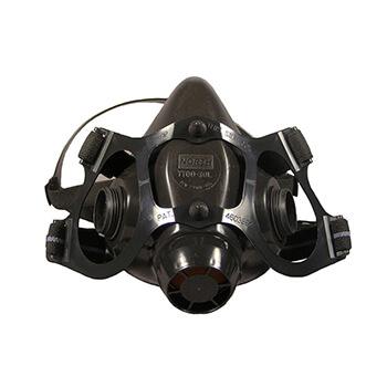 ماسک-شیمیایی-نیم-صورت-نورث-مدل-77000