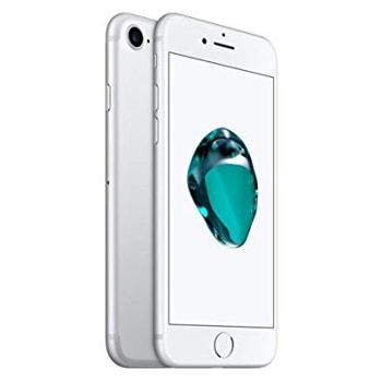 گوشی-موبایل-اپل-مدل-iPhone-7-ظرفیت-32-گیگابایت-نقره-ای0