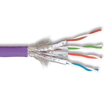 کابل-شبکه-Cat7-SFTP-نگزنس-روکش-دار0