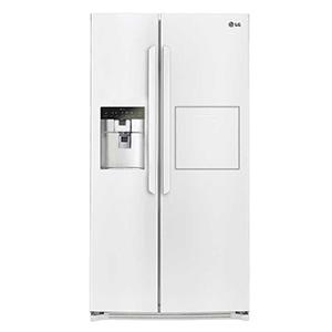یخچال-و-فریزر-ساید-بای-ساید-ال-جی-مدل-SXP450WB0