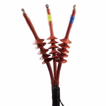 سرکابل-حرارتی-گالا-7.2-کیلو-ولت-120-50*3-هوایی0
